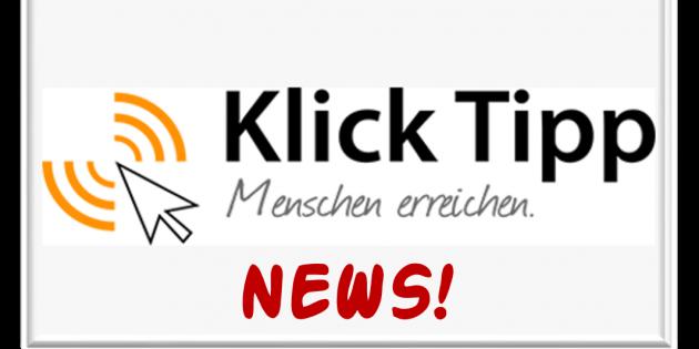 Button_Klicktipp_News-630x315