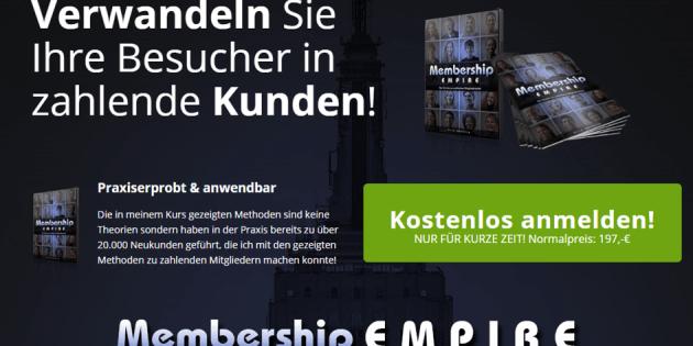 Membership-Empire-630x315