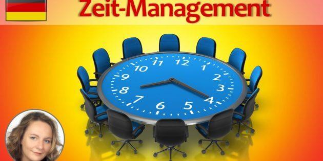 Thumbnail-Skillshare_Zeitmanagement-630x315