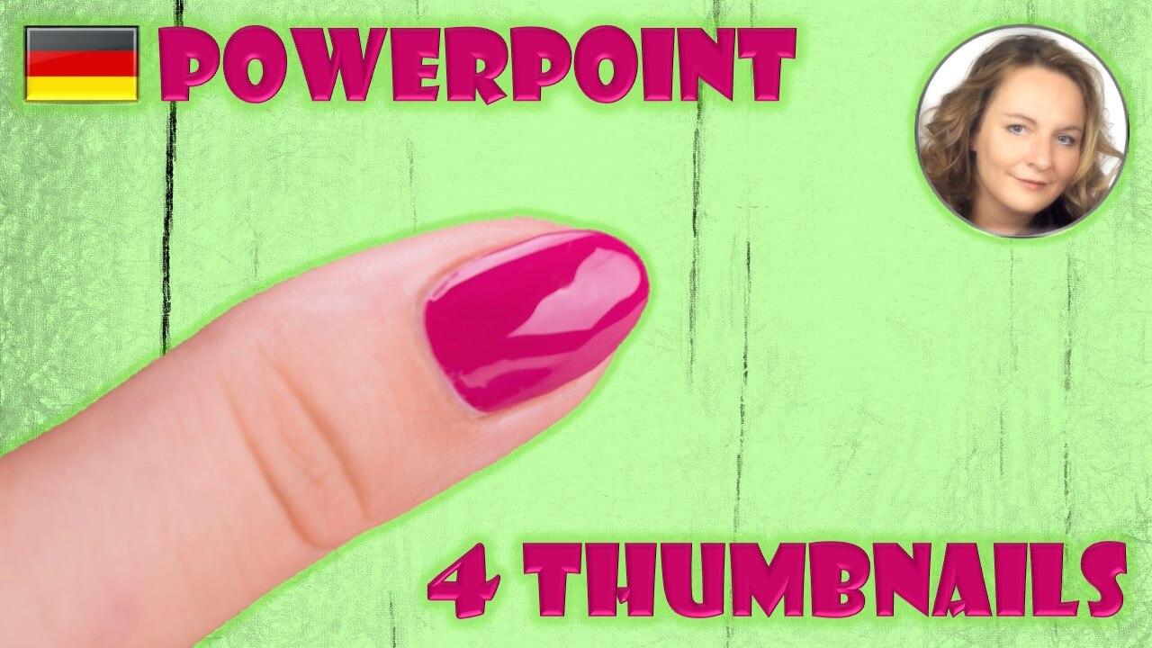 Ppt 4 Thumbnails_Thumbnail_D