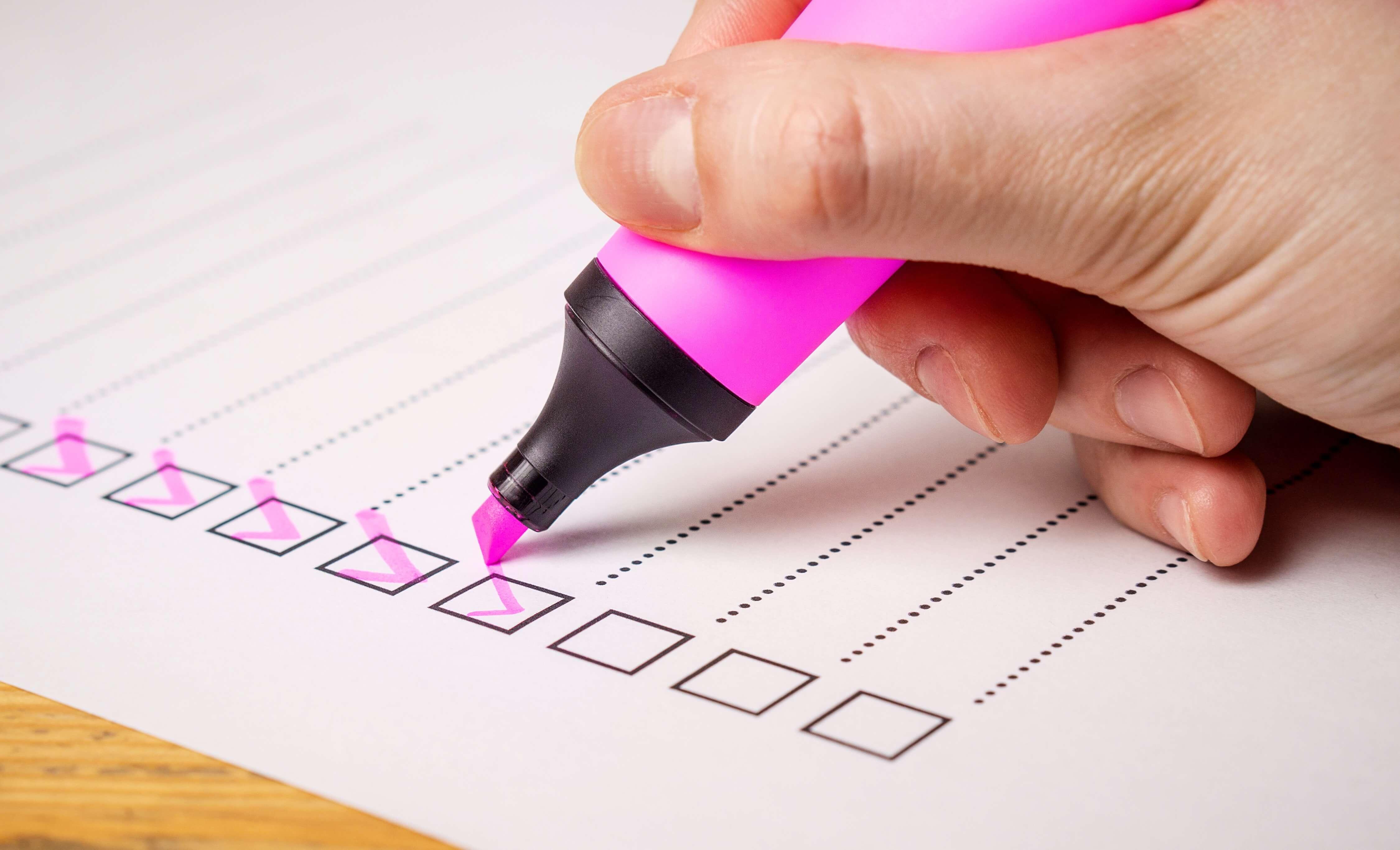 checklist-2077021