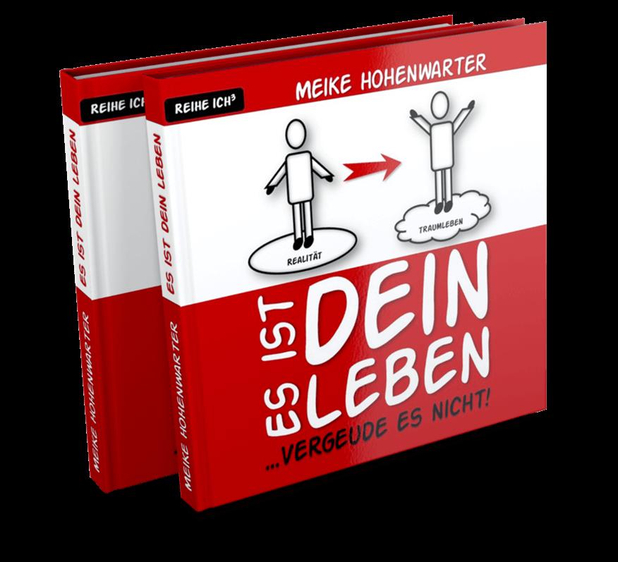 mini habits stephen guise pdf free download