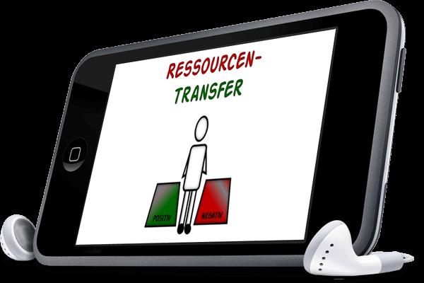 RessourcenTransfer_mockup 3D