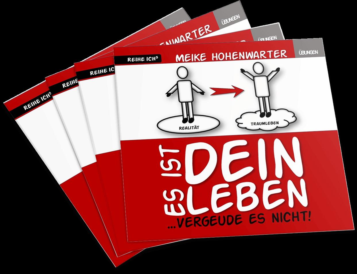 cover_arbeitsblätter 3d