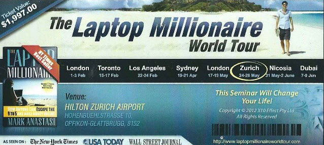 laptopmillionaire
