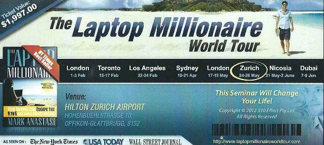 laptopmillionaire