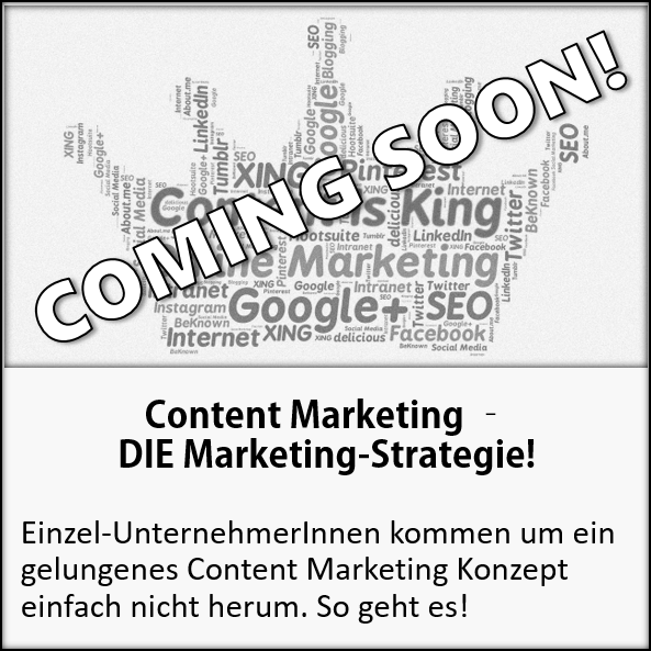 OB_24_Content Marketing_coming