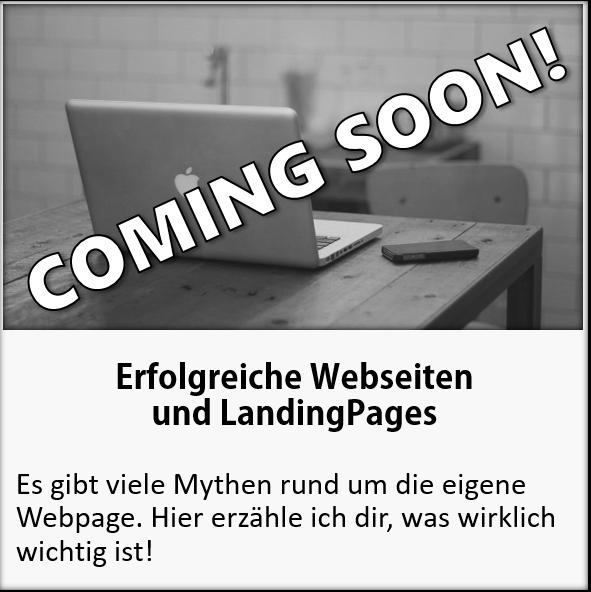 OB_26_Webseiten_coming