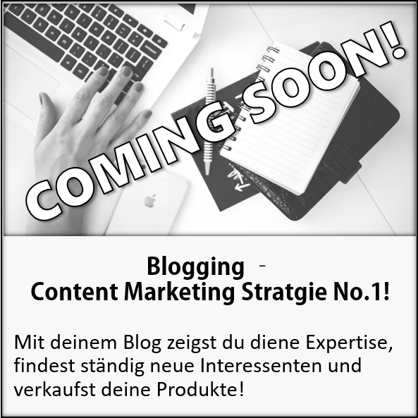 OB_30_Blogging_coming
