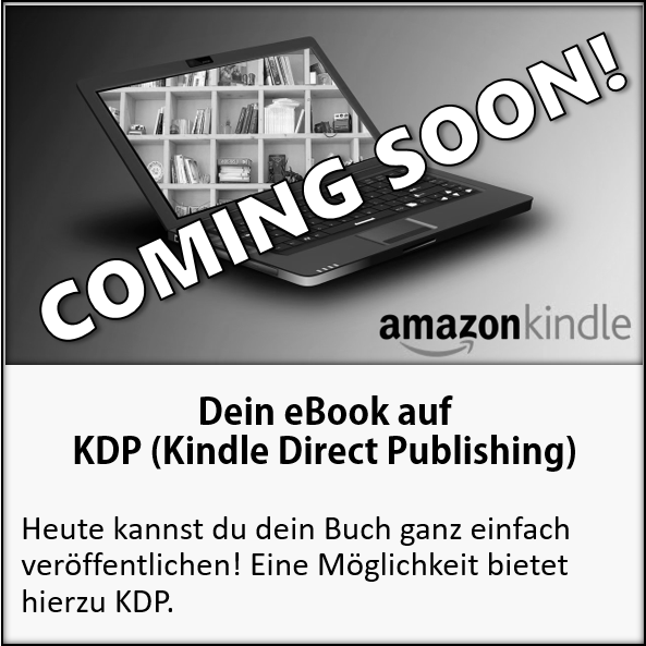 OB_33_Kindle_coming