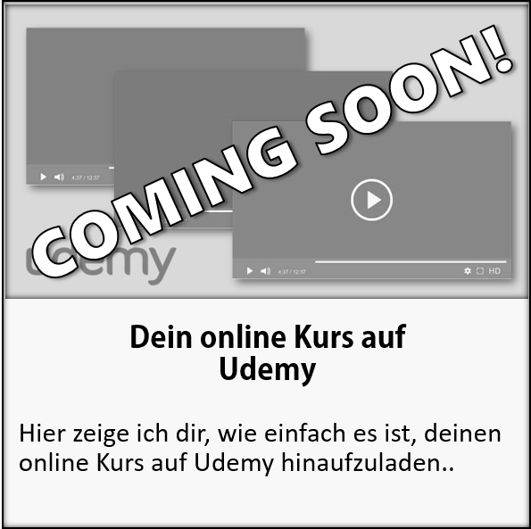 OB_34_Udemy_coming