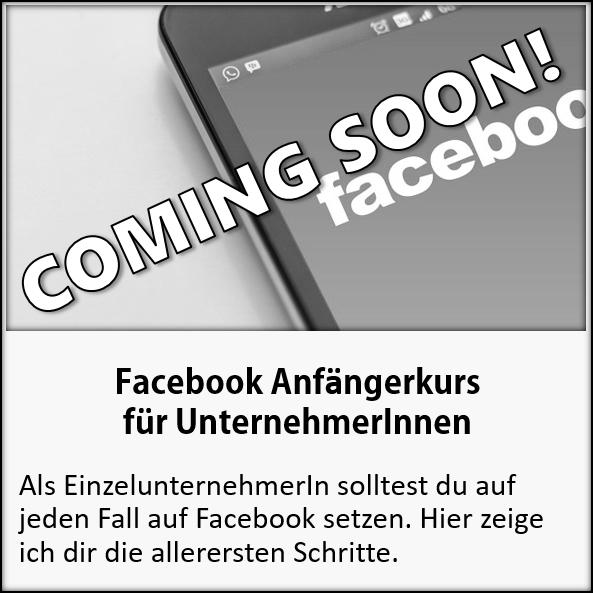 OB_35_FB Anfänger_coming