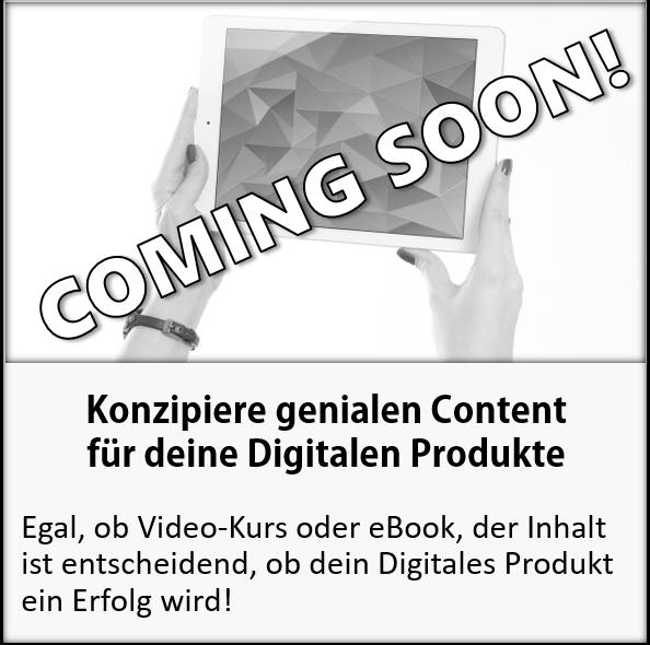 OB_36_Content DP_coming