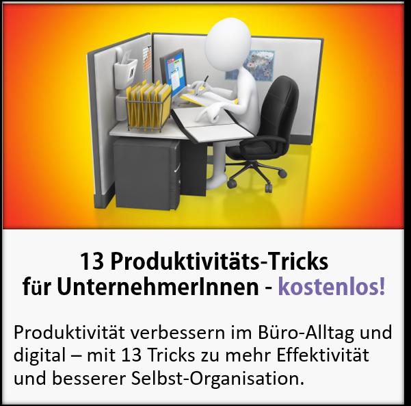 PE_00_13 Tricks