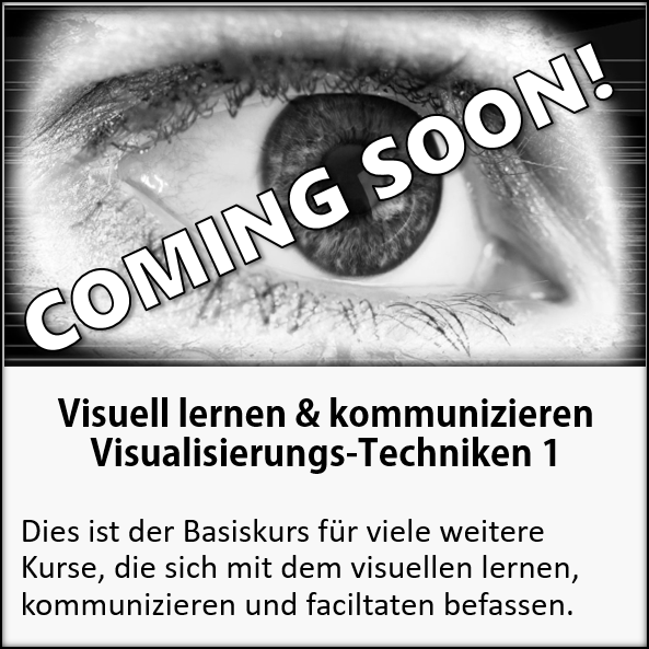 PE_04_Visualisierungs-Techniken 1_coming