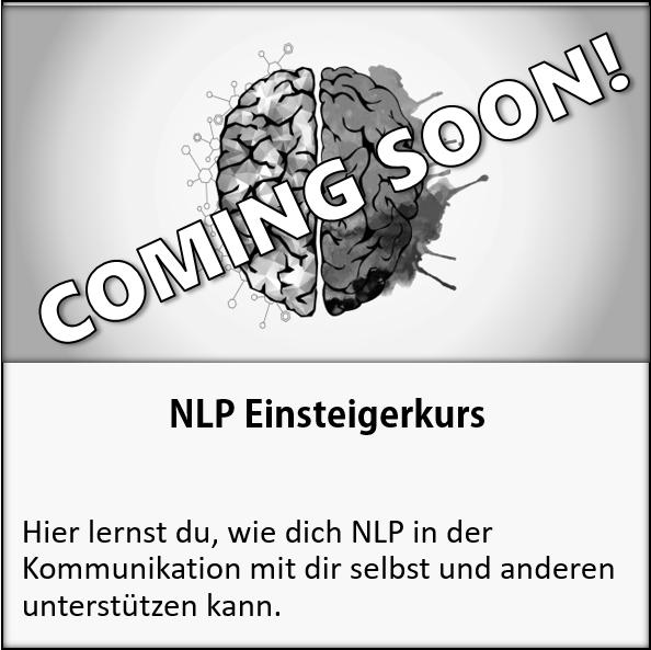 PE_05_NLP_coming