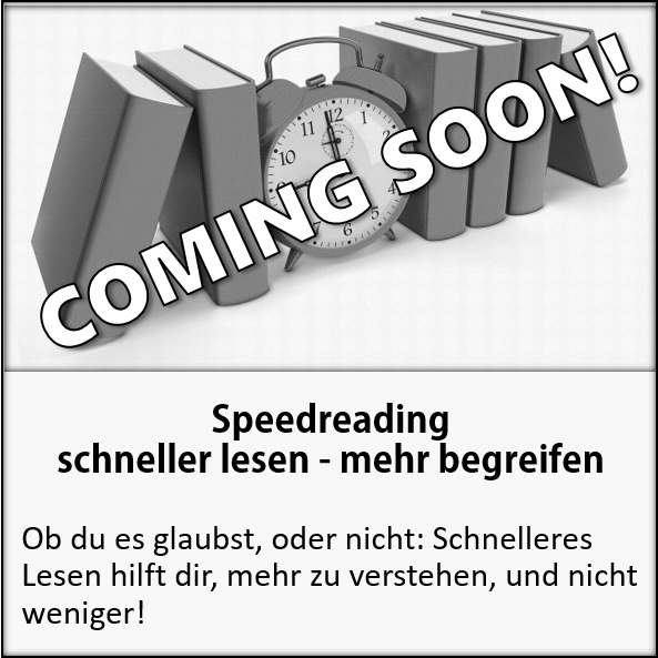 PE_06_Speedreading_coming