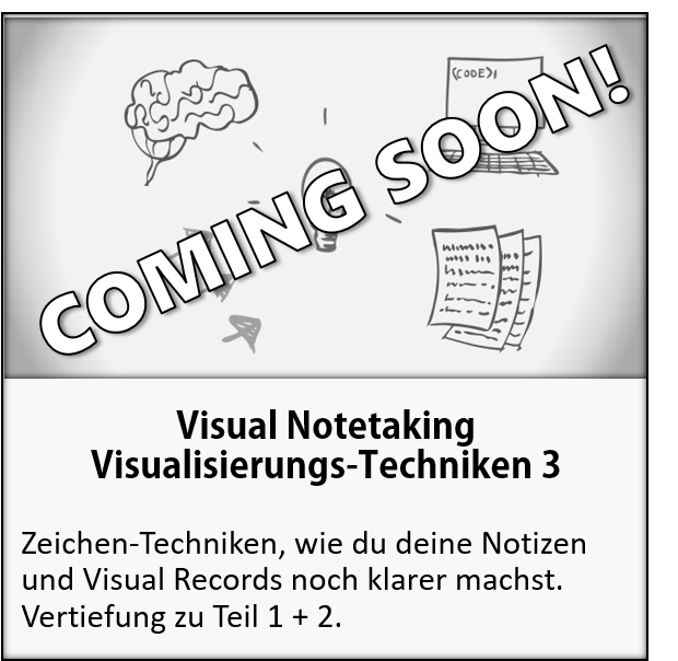 PE_09_Visual Notetaking_coming
