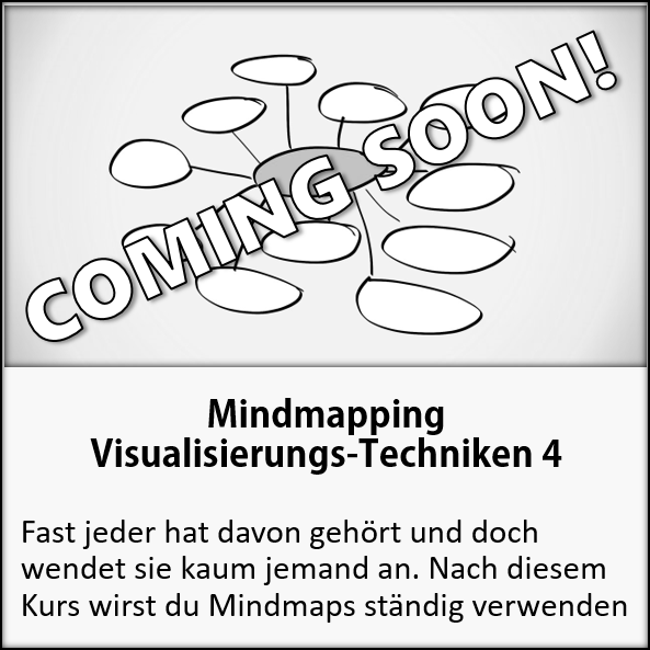 PE_10_Mindmaps_coming
