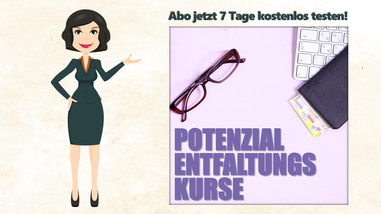 PE_Susanne_Test