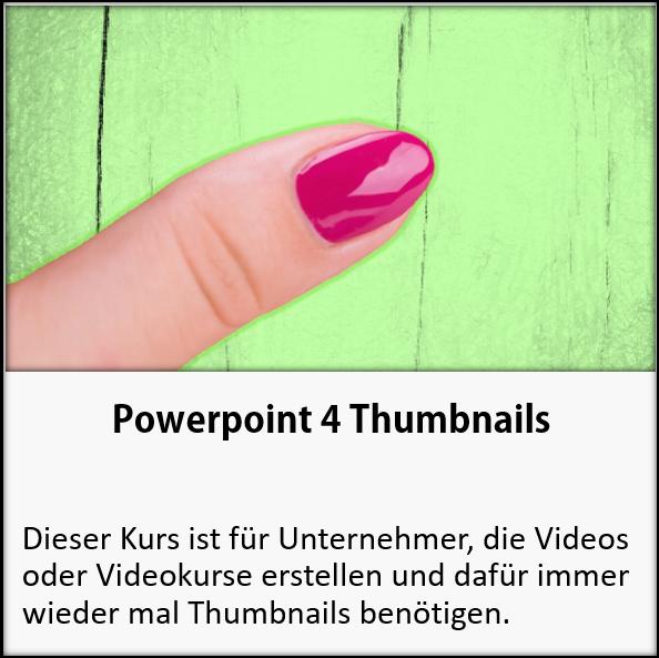 VM_00 PPt 4 Thumbnails