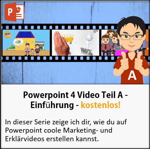 VM_01_PPt 4 Video A