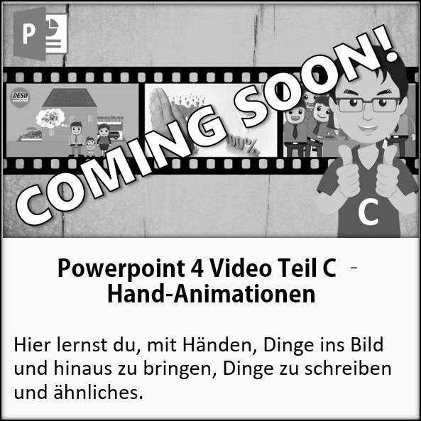 VM_03_PPt 4 Video C_coming