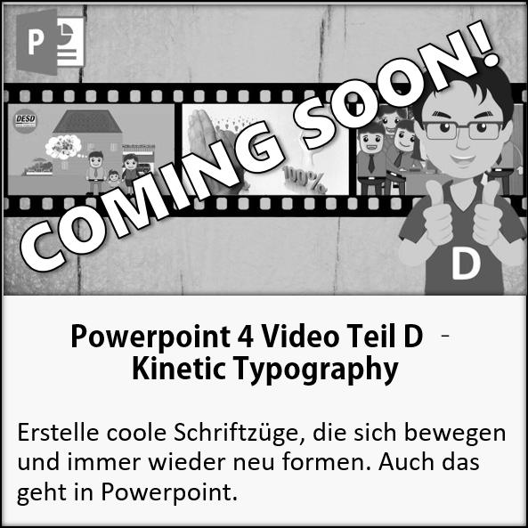 VM_04_PPt 4 Video D_coming