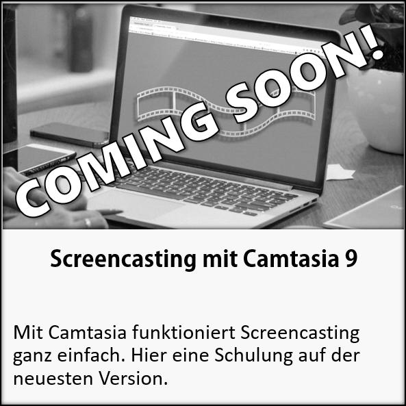 VM_12_Camtasia_coming