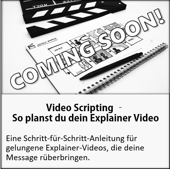 VM_13_Video Scripting_coming