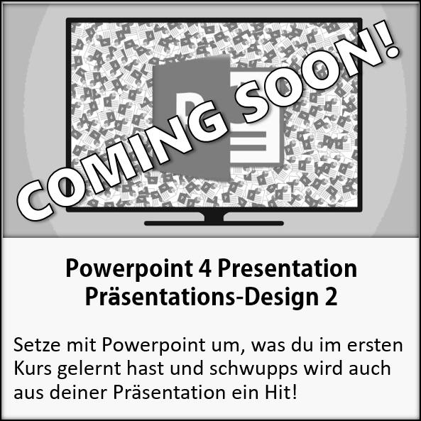 VM_15_Präsentations-Design 2_coming