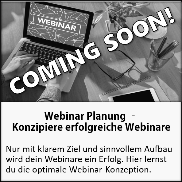 VM_16_Webinar-Planung_coming