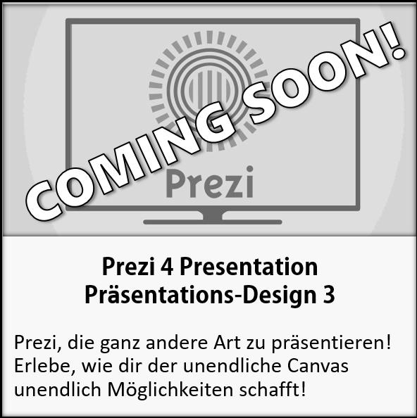 VM_17_Prezi_coming