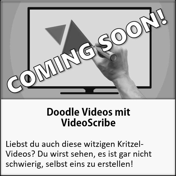 VM_18_Video Scribe_coming