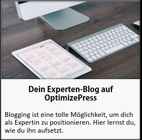 Webinar_Webpage-1280x720_6.6