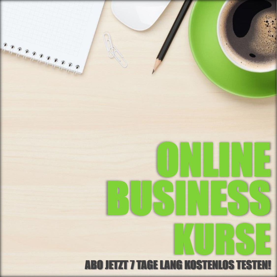 Business_Test