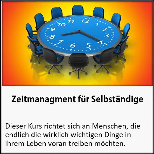 PE_02_Zeitmanagement