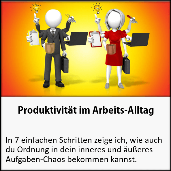 PE_03_Produktivität