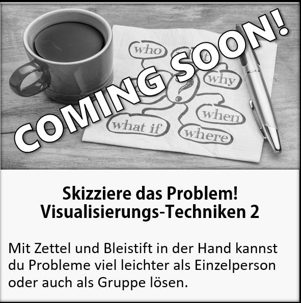 PE_08_Skizzen_coming