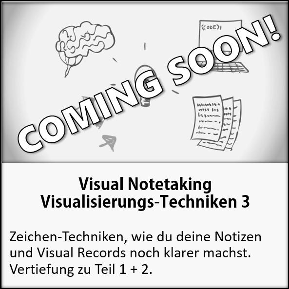 PE_09_Visual Notetaking_coming