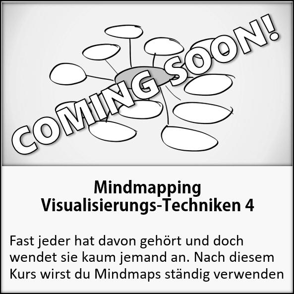 PE_10_Mindmaps_coming
