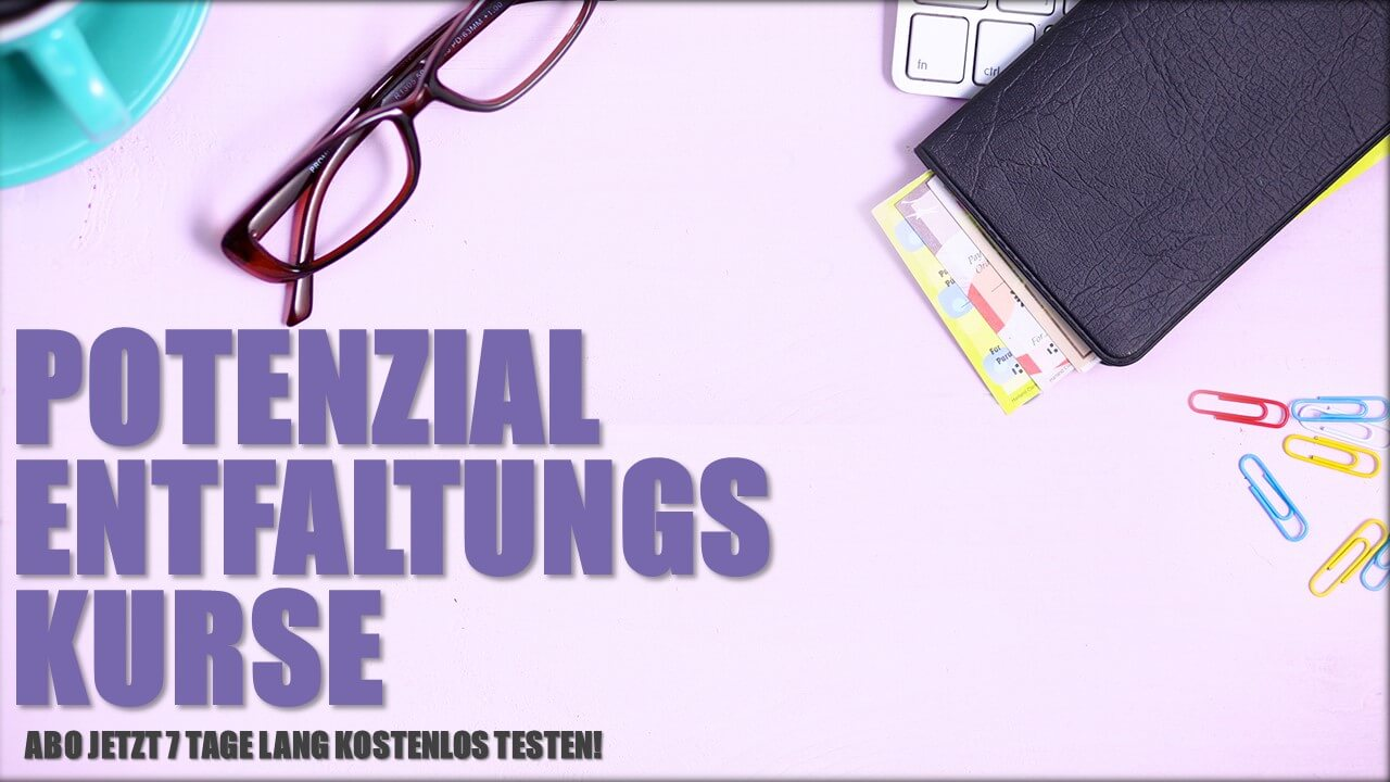 Potenzial-Entfaltung_HD_Test