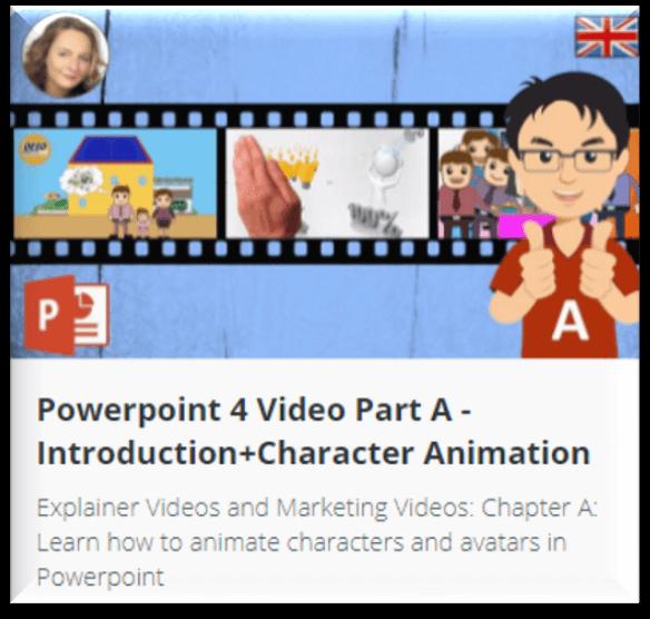 Ppt 4 Video A