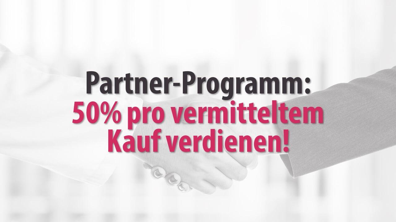 Thumbnail_Partnerprogramm_2