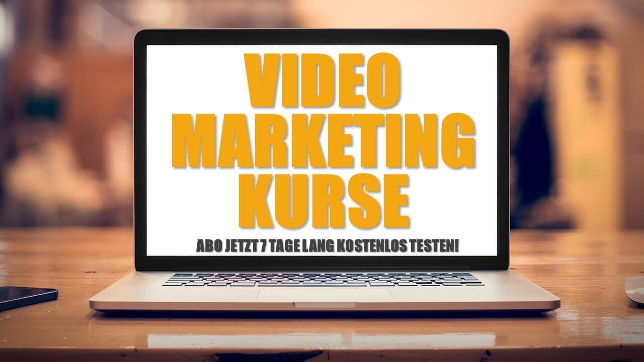 Video Marketing_HD_Test