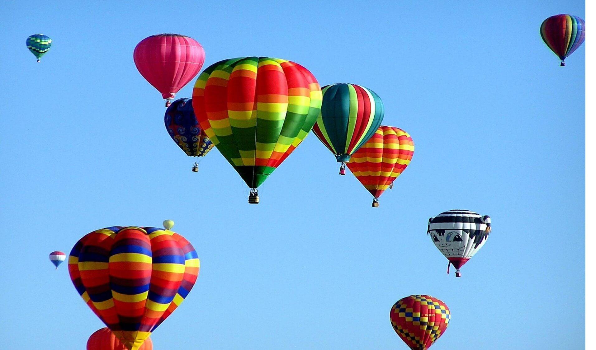 ballons_pixabay