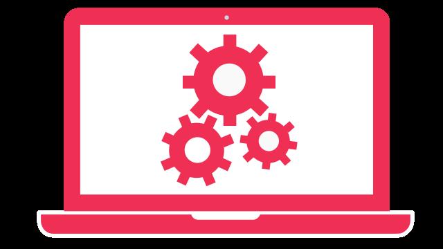 Icons_für_HP-640x360_0.0 (13)