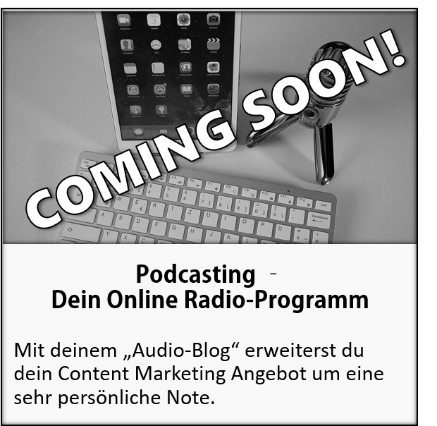 OB_25_Podcast_coming