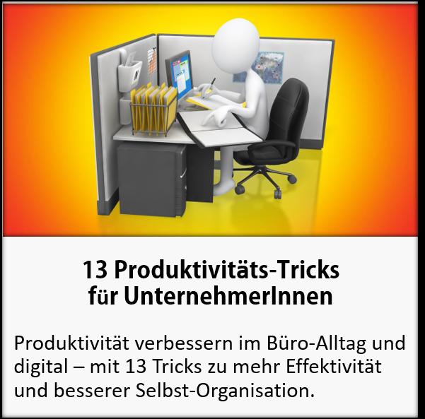 PE_00_13 Tricks_