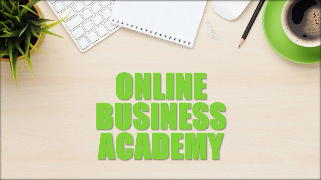Thumbnails_Academy